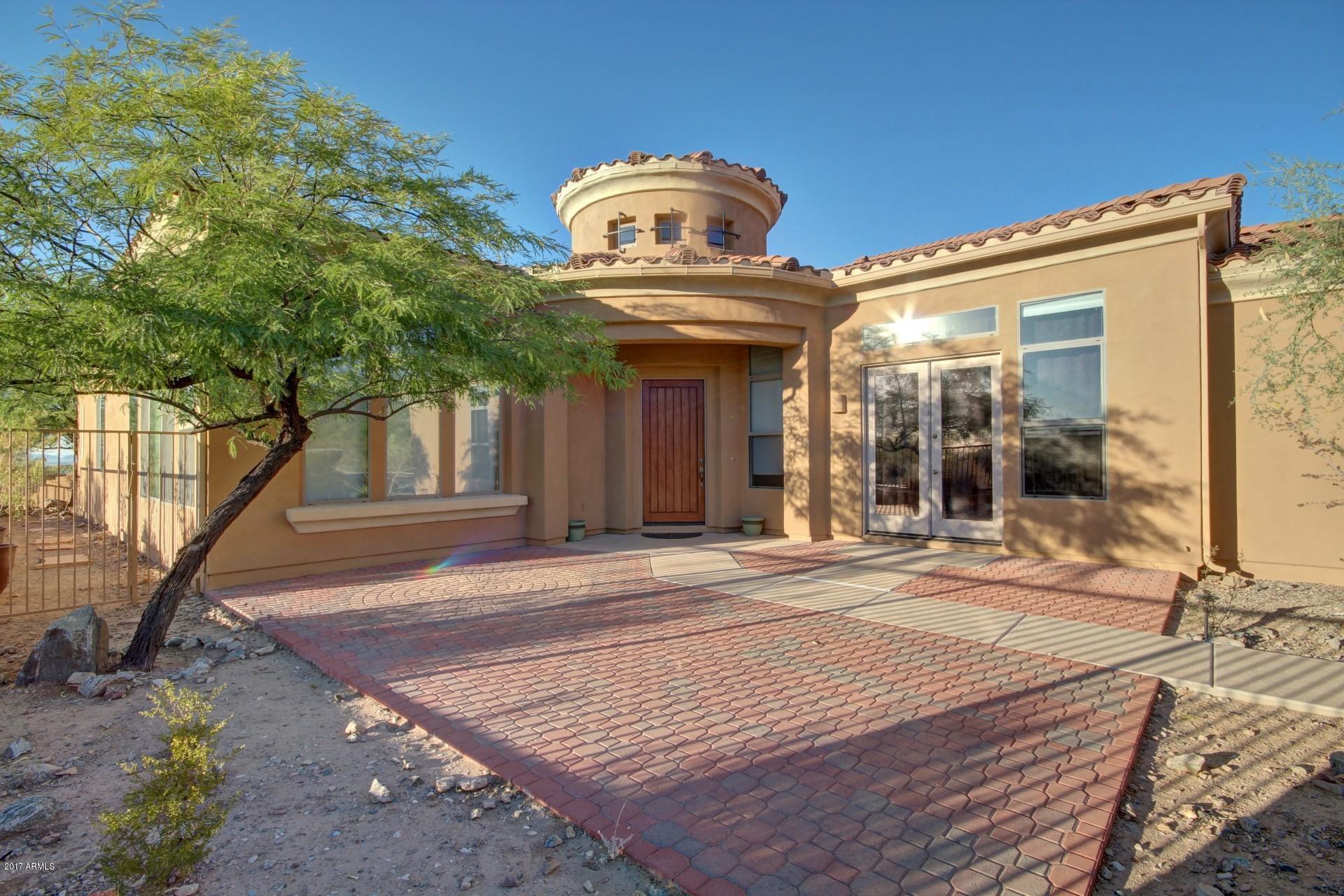 1524 W Moody Trail, Phoenix, AZ 85041