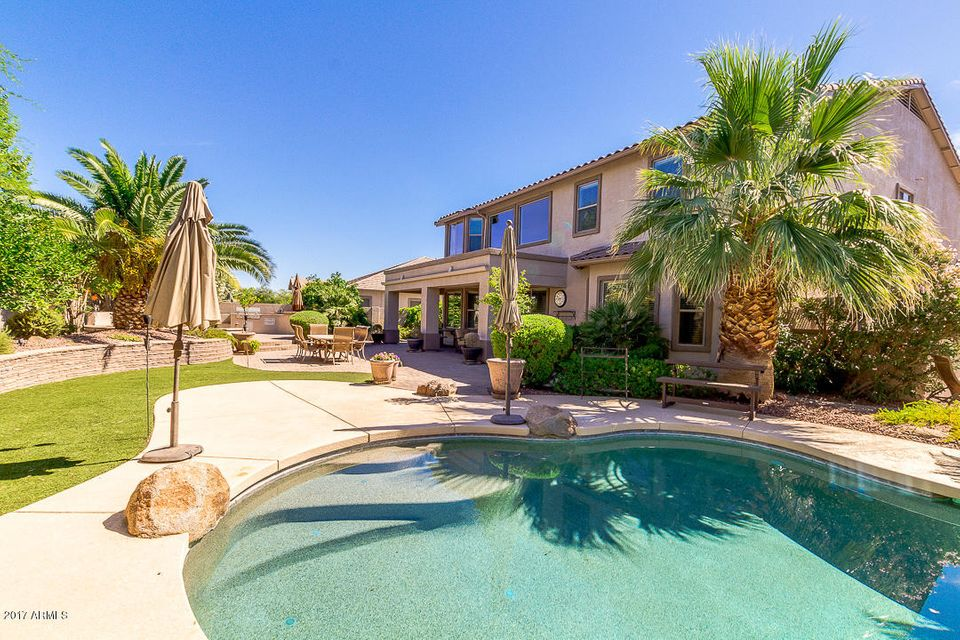 MLS 5621813 22238 N O SULLIVAN Drive, Maricopa, AZ 85138 Maricopa AZ Luxury