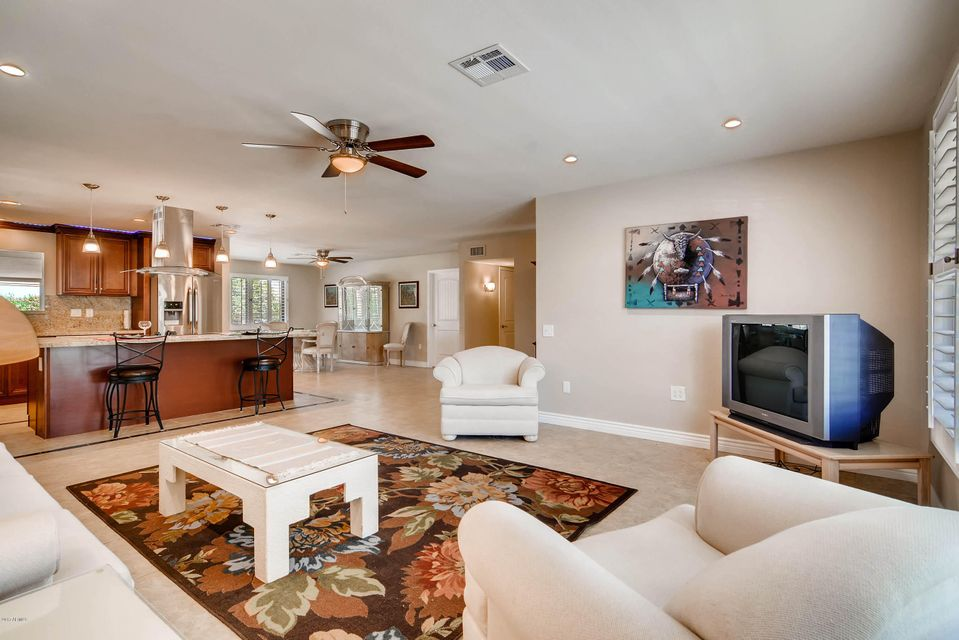 12714 W MARBLE Drive Sun City West, AZ 85375 - MLS #: 5621101
