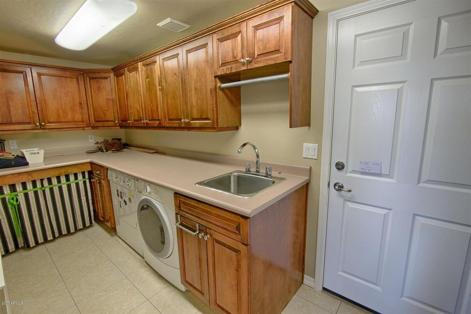 MLS 5619914 1436 LAKEVIEW Circle, Lakeside, AZ Lakeside AZ Luxury