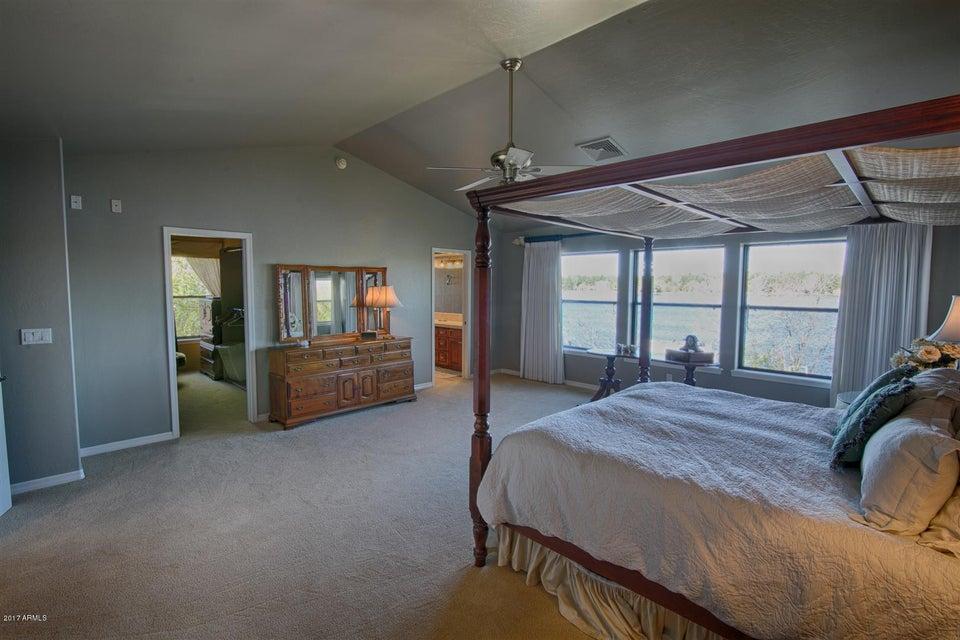 1436 LAKEVIEW Circle Lakeside, AZ 85929 - MLS #: 5619914