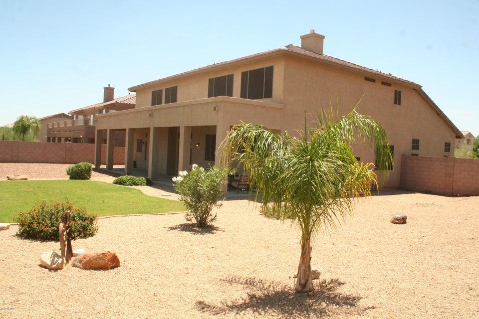 MLS 5579256 34221 N 23RD Drive, Phoenix, AZ 85085 Phoenix AZ Amber Hills