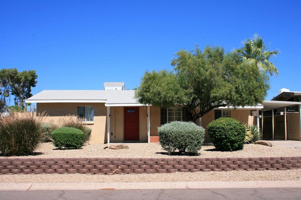 8041 N 11TH Street, Phoenix, AZ 85020