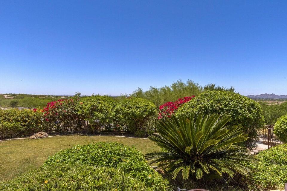 12807 N 117th Street Scottsdale, AZ 85259 - MLS #: 5620861