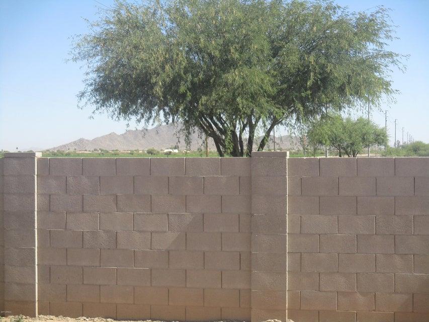 MLS 5620919 15157 S Lamb Road, Arizona City, AZ Arizona City AZ Scenic