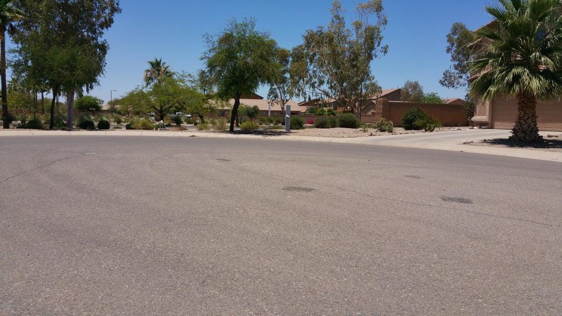 MLS 5621553 11062 E WALLFLOWER Lane, Florence, AZ Florence AZ Magma Ranch