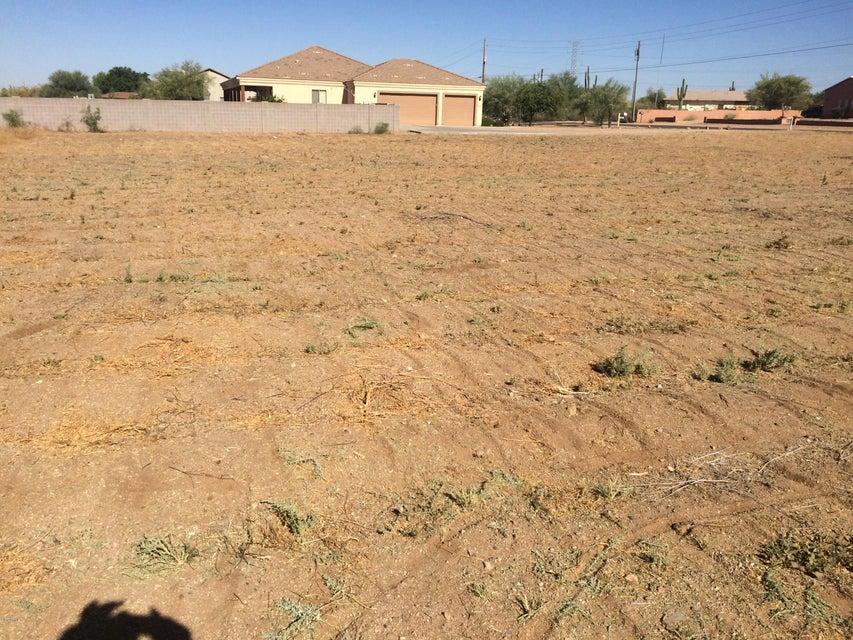 9929 E ELMWOOD Street, Mesa, AZ 85207