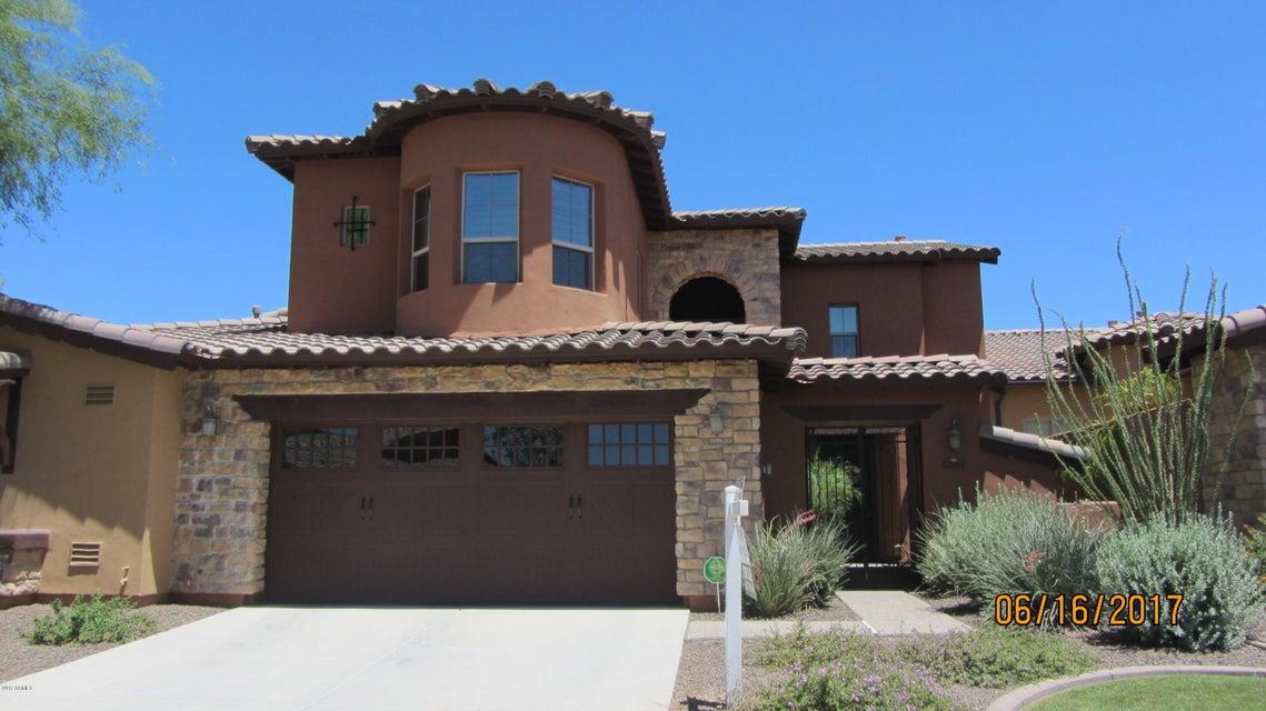 MLS 5621138 12064 W DESERT MIRAGE Drive, Peoria, AZ 85383 Peoria AZ Condo or Townhome