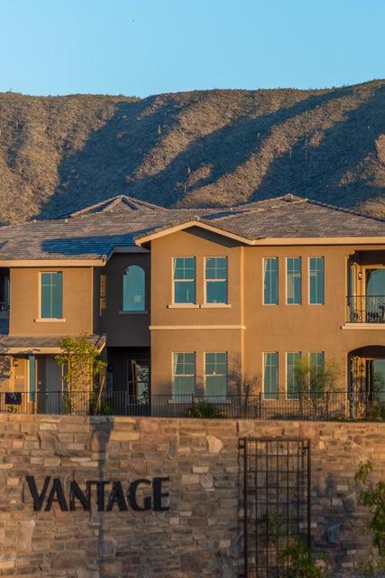 15550 S 5TH Avenue 204, Phoenix, AZ 85045