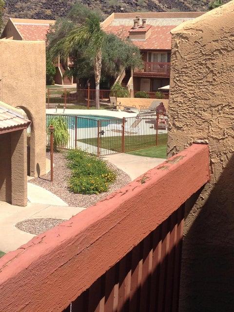 14203 N 19TH Avenue 2049, Phoenix, AZ 85023