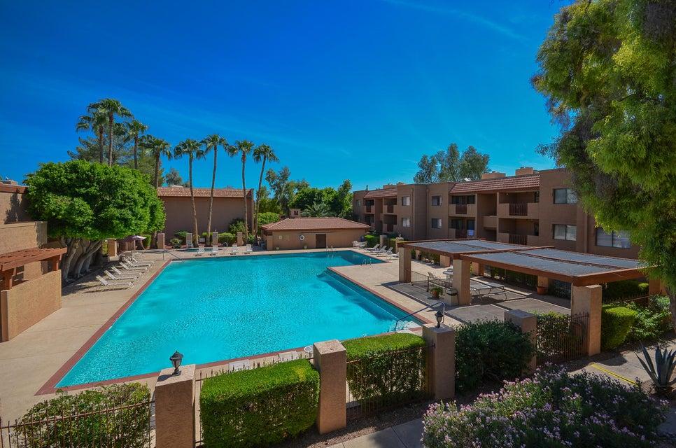 MLS 5616648 3031 N CIVIC CENTER Plaza Unit 222, Scottsdale, AZ 85251 Scottsdale AZ Old Town Scottsdale