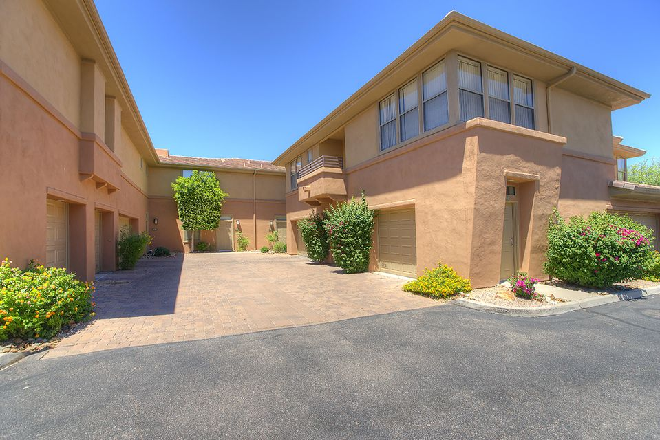 19777 N 76TH Street 1137, Scottsdale, AZ 85255