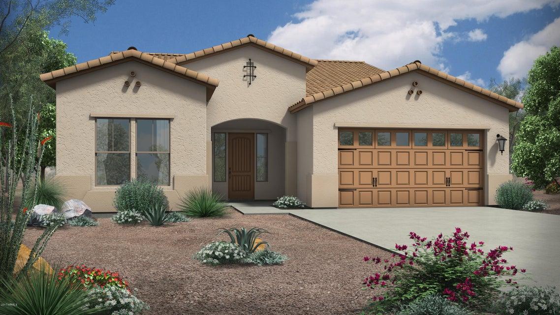 MLS 5621017 25370 N 69th Avenue, Peoria, AZ 85383 Peoria AZ Terramar