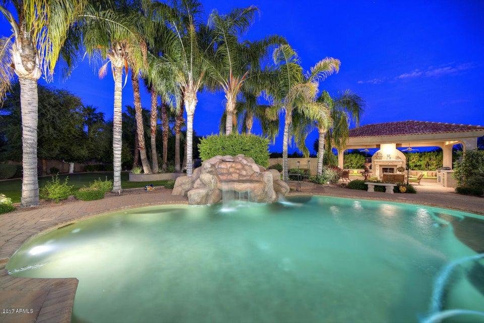 MLS 5621027 2553 N MAPLE Street, Mesa, AZ 85215 Mesa AZ The Groves