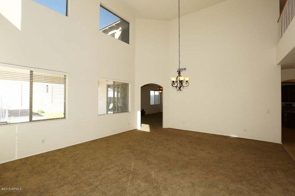 2510 E RIDGE CREEK Road Phoenix, AZ 85024 - MLS #: 5641452