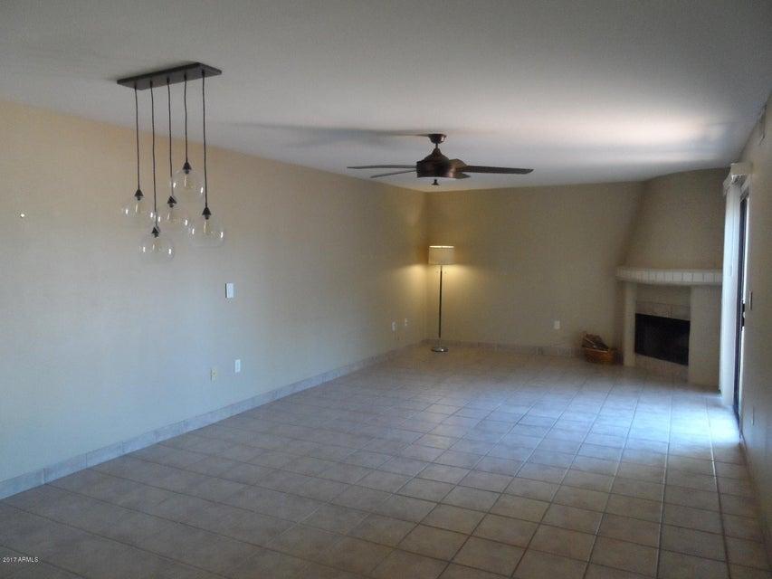 1409 N OAK Street, Tempe, AZ 85281