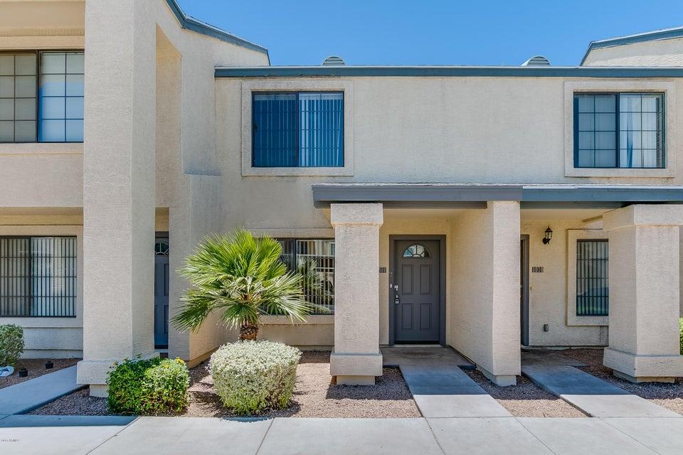 7801 N 44TH Drive 1071, Glendale, AZ 85301