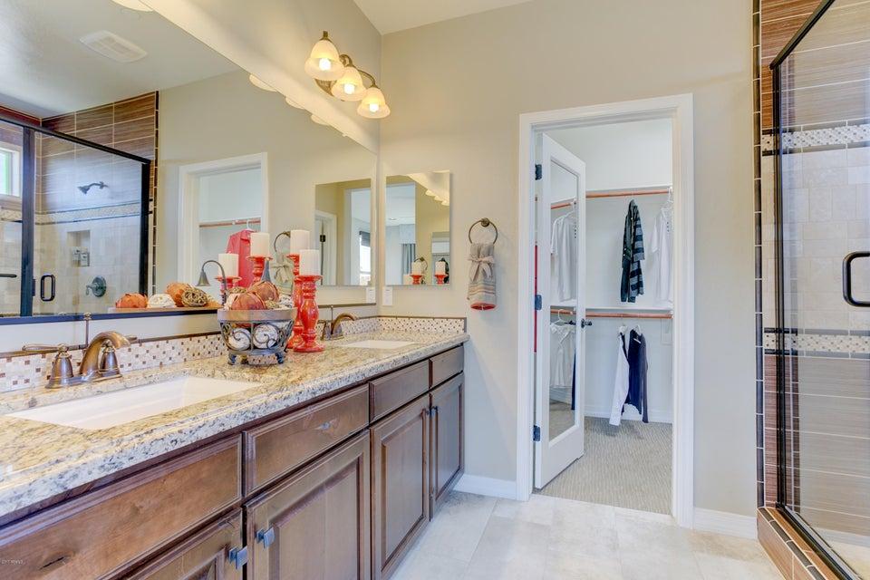 MLS 5616177 10915 W EDGEWOOD Drive, Sun City, AZ 85351 Sun City AZ Luxury