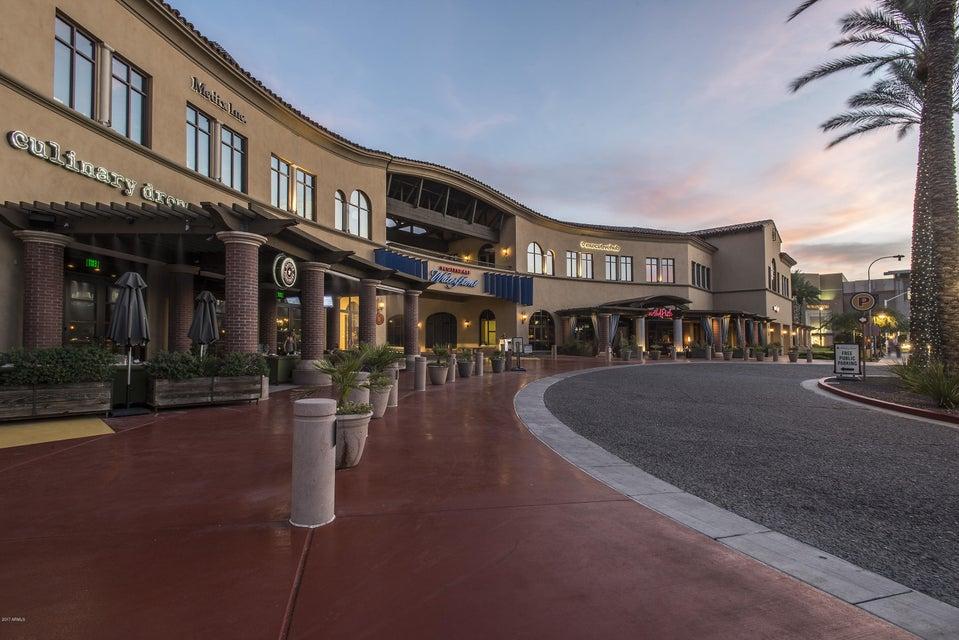 MLS 5624680 7181 E CAMELBACK Road Unit 204, Scottsdale, AZ 85251 Scottsdale AZ Scottsdale Waterfront