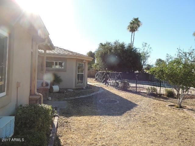 MLS 5621112 5901 E SHARON Drive, Scottsdale, AZ 85254 Scottsdale AZ REO Bank Owned Foreclosure
