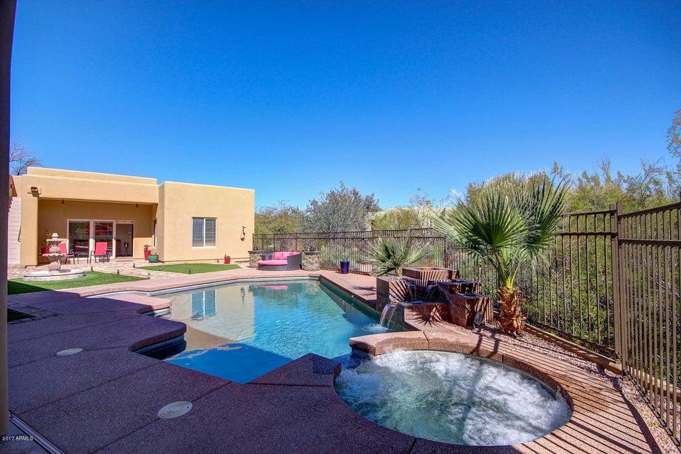 MLS 5625017 25261 N RANCH GATE Road, Scottsdale, AZ 85255 Scottsdale AZ Happy Valley Ranch