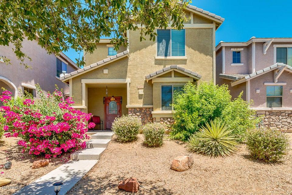 4366 E ROSEMONTE Drive, Phoenix, AZ 85050