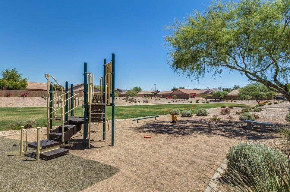 MLS 5621208 25535 W SUPERIOR Avenue, Buckeye, AZ 85326 Buckeye AZ Westpark