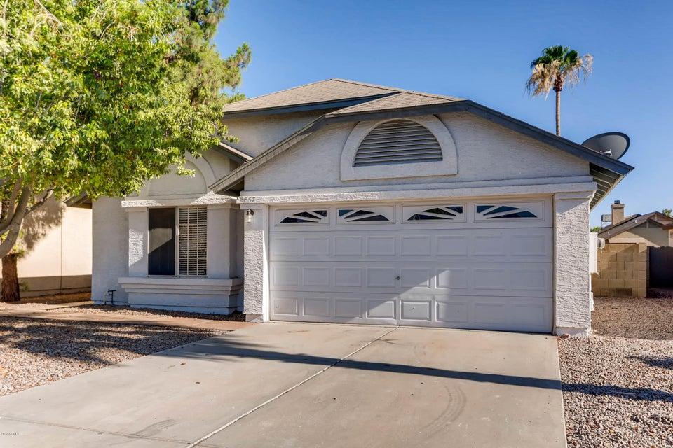 3857 W ELGIN Street, Chandler, AZ 85226