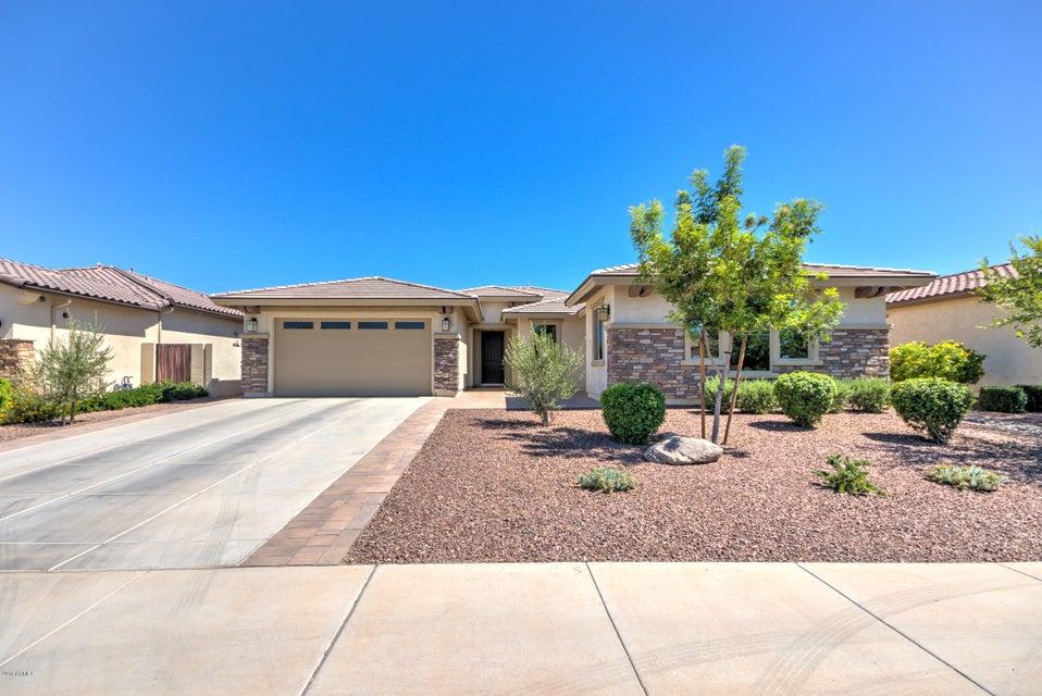 14882 W Aldea Drive N, Litchfield Park, AZ 85340