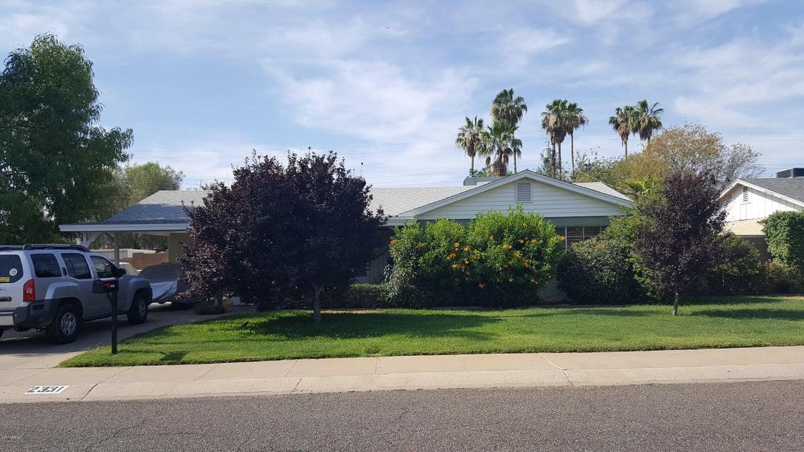 2331 W FREEWAY Lane, Phoenix, AZ 85021