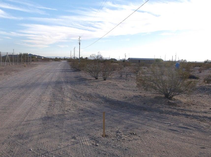 36608 W LOWER BUCKEYE Road, Tonopah, AZ 85354