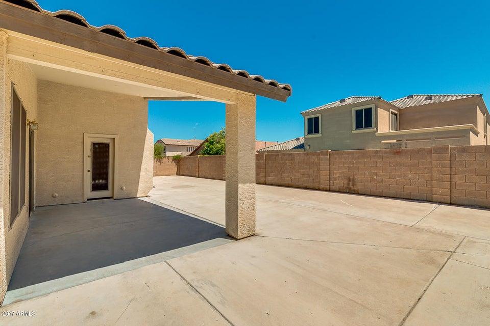 MLS 5621235 12621 W PALO VERDE Drive, Litchfield Park, AZ 85340 Litchfield Park AZ Wigwam Creek