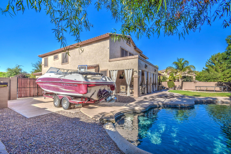 MLS 5621230 18771 E OAK HILL Lane, Queen Creek, AZ 85142 Queen Creek AZ Sossaman Estates