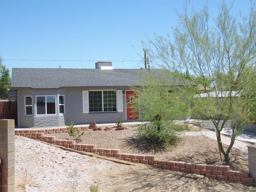 1330 E SAHUARO Drive, Phoenix, AZ 85020