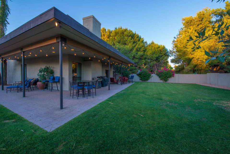 1601 W LAS PALMARITAS Drive Phoenix, AZ 85021 - MLS #: 5622213
