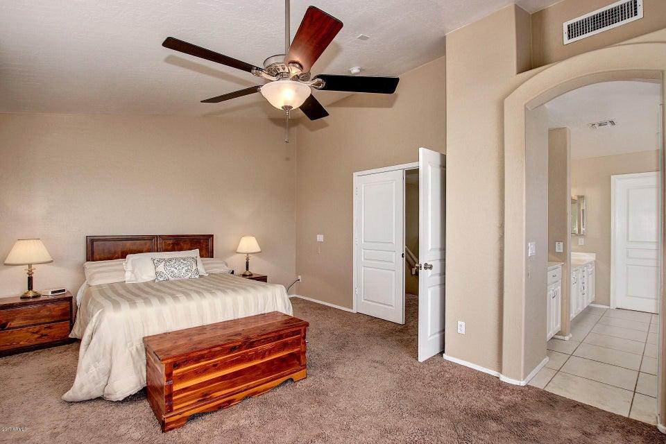 2736 E Valencia Drive Phoenix, AZ 85042 - MLS #: 5621283