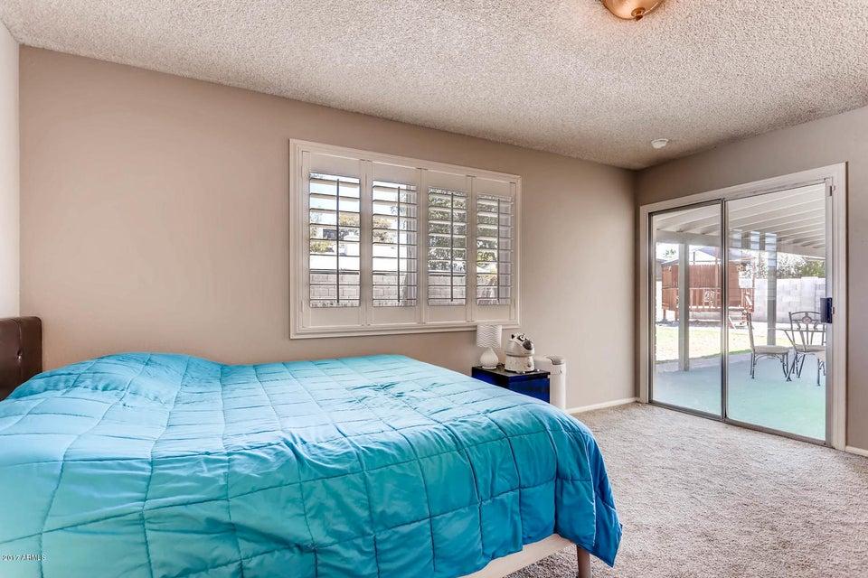 3716 W ANGELA Drive Glendale, AZ 85308 - MLS #: 5621282