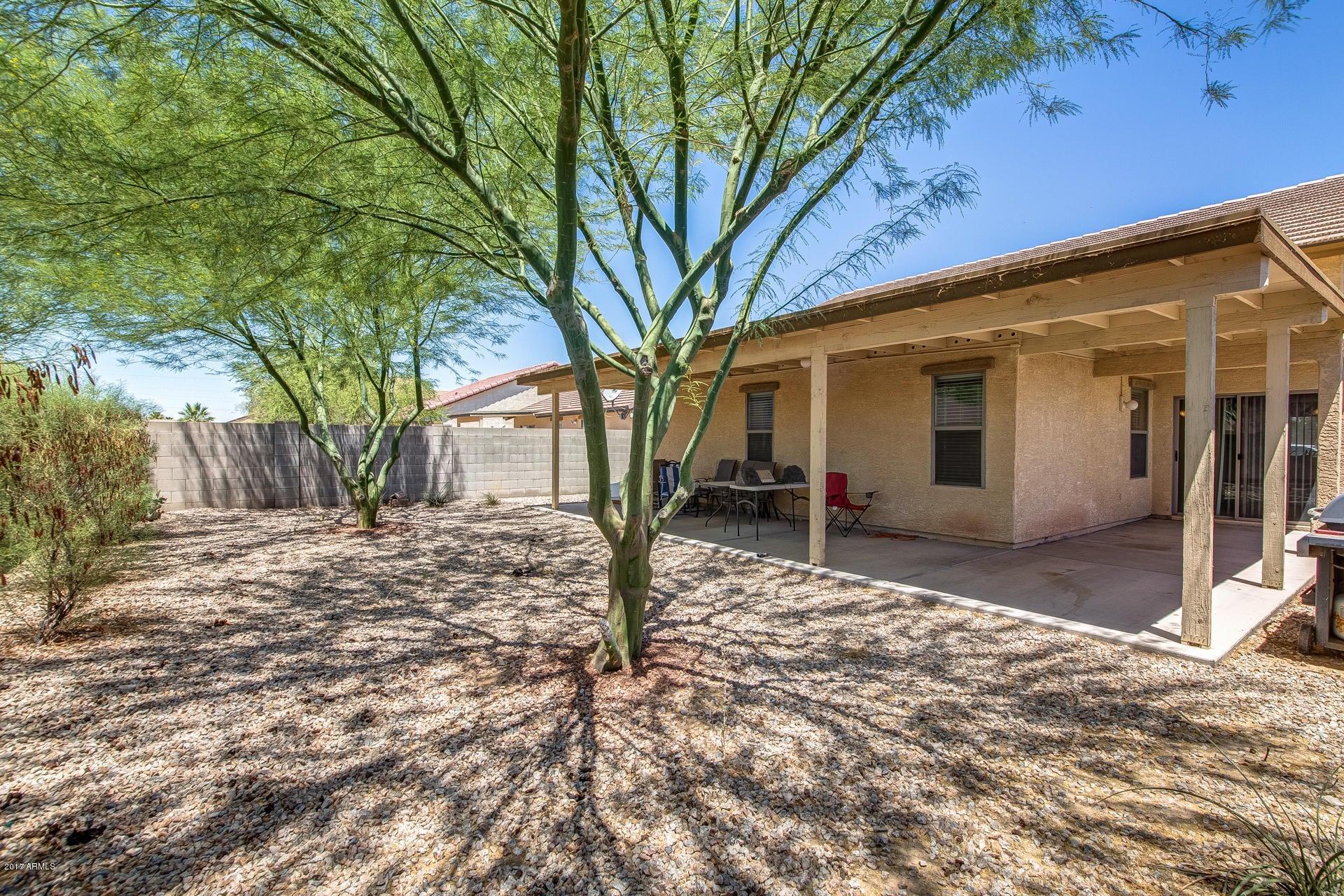 MLS 5621294 25005 W ILLINI Street, Buckeye, AZ 85326 Buckeye AZ Rancho Vista