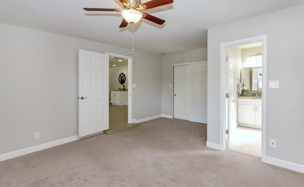 1121 W HAYWARD Avenue Phoenix, AZ 85021 - MLS #: 5621287