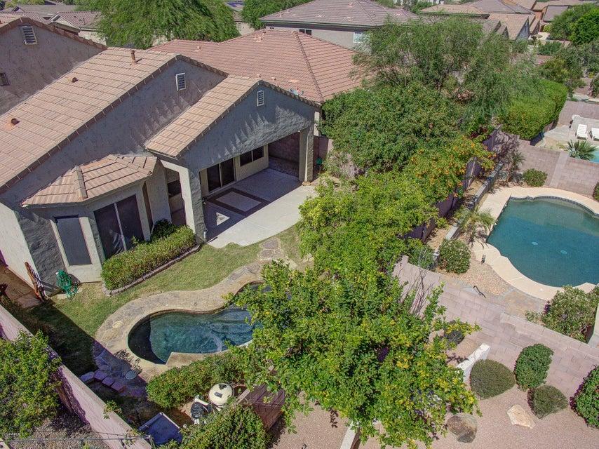 7631 E LOS GATOS Drive, Scottsdale, AZ 85255