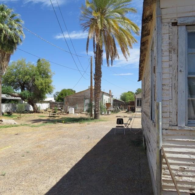 MLS 5620700 209 E CLANTON Avenue, Buckeye, AZ 85326 Buckeye AZ Affordable