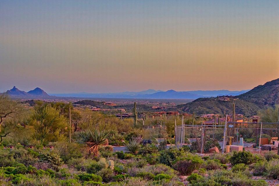 41796 N 99TH Way Scottsdale, AZ 85262 - MLS #: 5621312