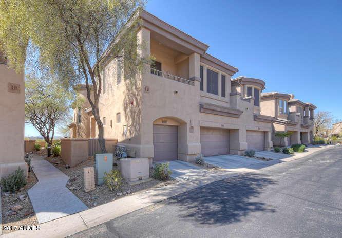 16420 N THOMPSON PEAK Parkway 2131, Scottsdale, AZ 85260