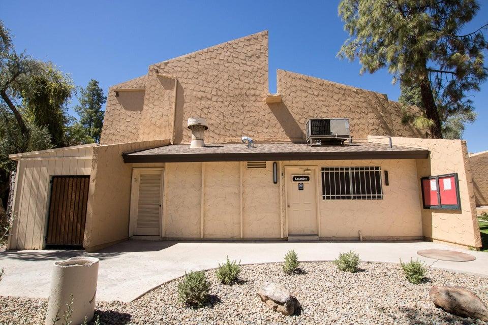 MLS 5621336 8055 E THOMAS Road Unit G204 Building C, Scottsdale, AZ 85251 Scottsdale AZ Golf