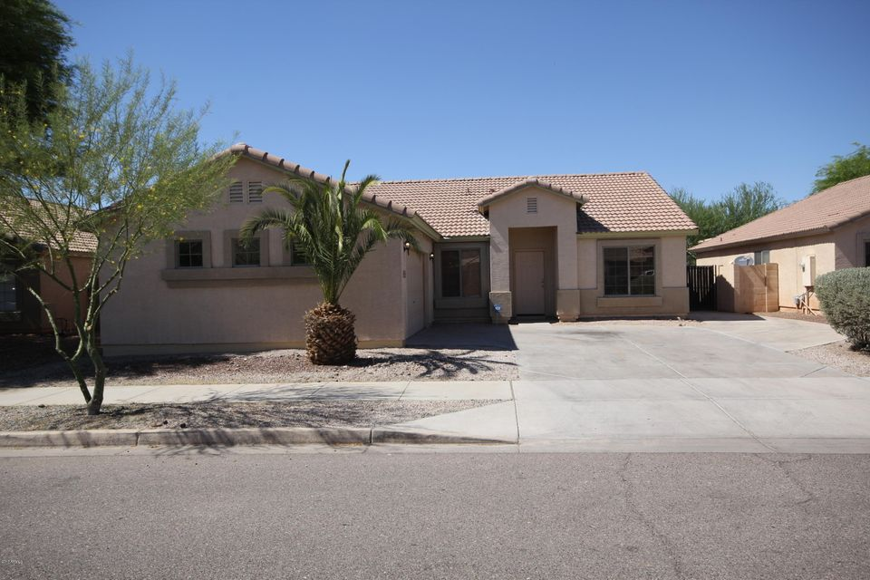 1222 W Darrel Road, Phoenix, AZ 85041