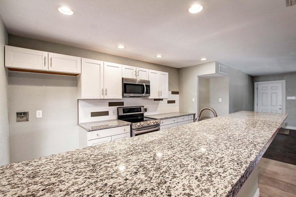 8140 W WELDON Avenue Phoenix, AZ 85033 - MLS #: 5621342