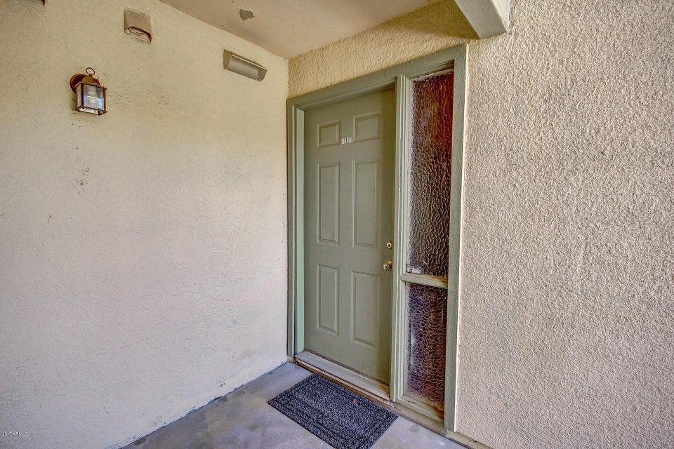 MLS 5622137 729 W COOLIDGE Street Unit 111, Phoenix, AZ Phoenix AZ Historic