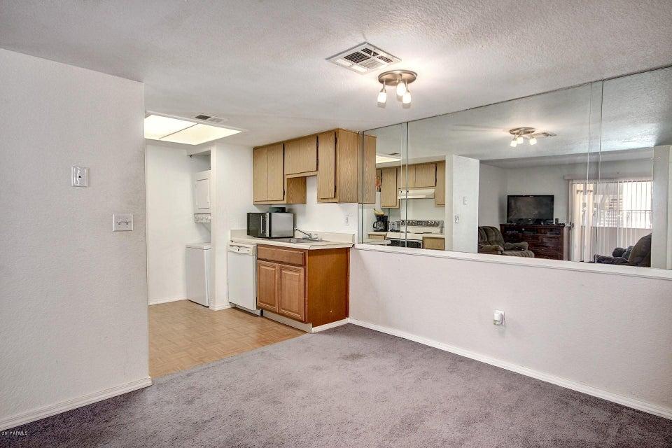 729 W COOLIDGE Street 111, Phoenix, AZ 85013