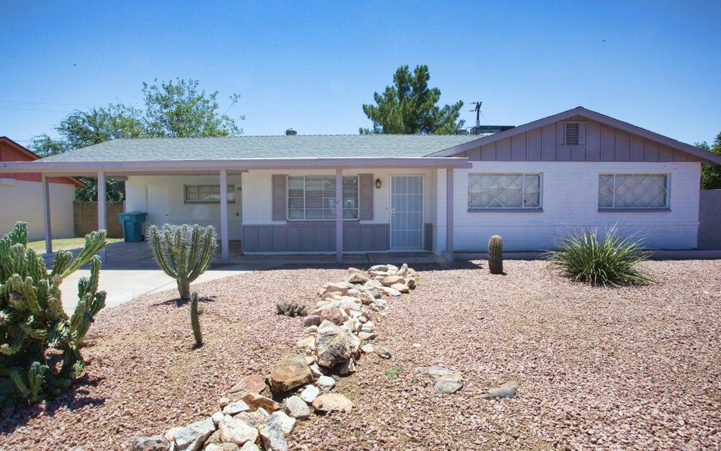 2525 W FREEWAY Lane, Phoenix, AZ 85021