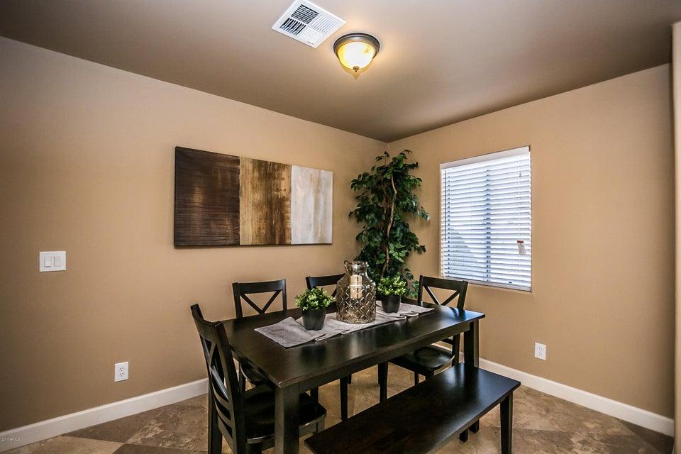 1627 E EARLL Drive Phoenix, AZ 85016 - MLS #: 5621366